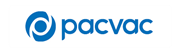 Picture for manufacturer PacVac