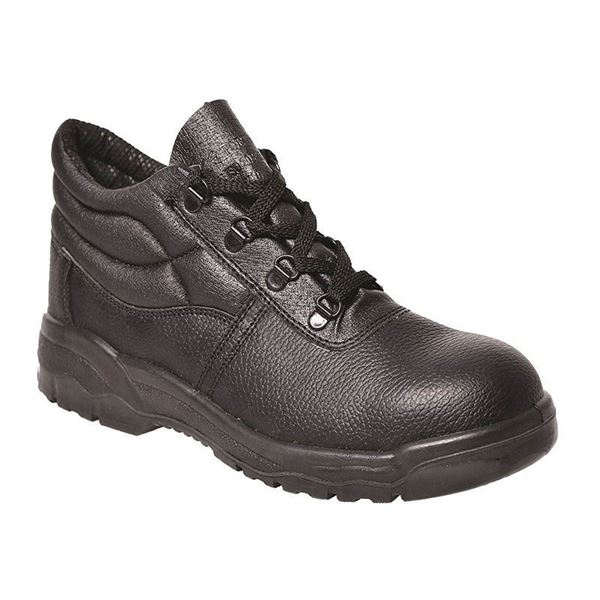 Picture of STEELITE PROTECTOR BOOT (Various Sizes)