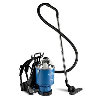 Picture for category Backpack Vacuums
