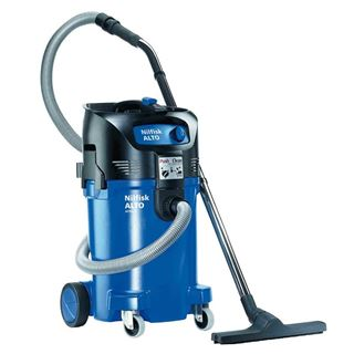 Picture for category Specialist Vacuums