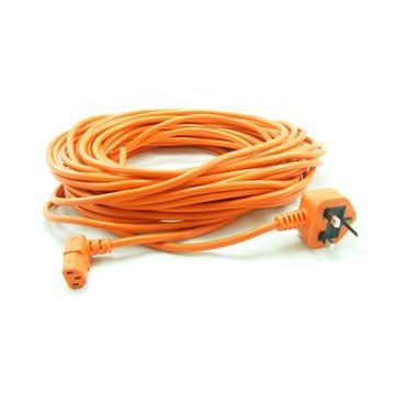 Picture of POWER CABLE 240v