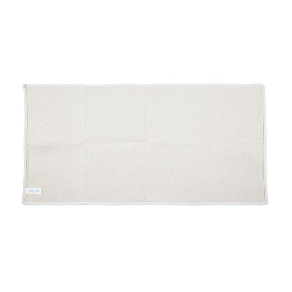 Picture of OVEN CLOTH (EACH)