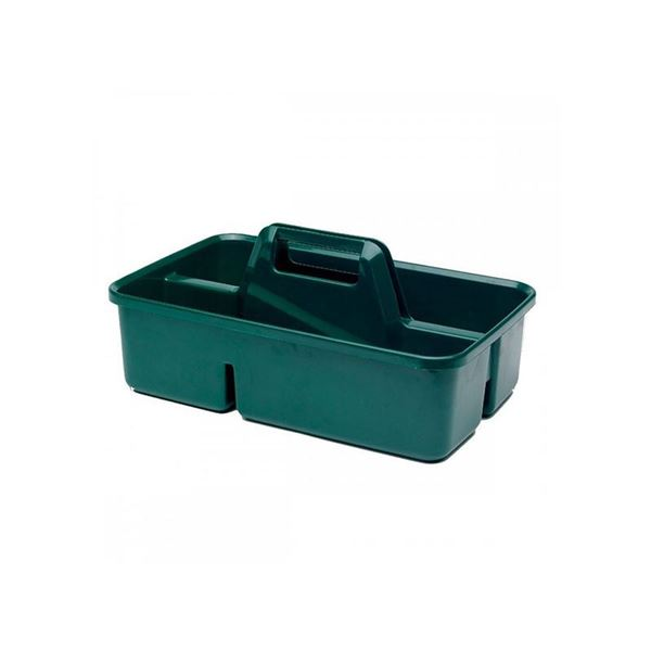 Picture of CARRY CADDY TRAY ( GREEN )