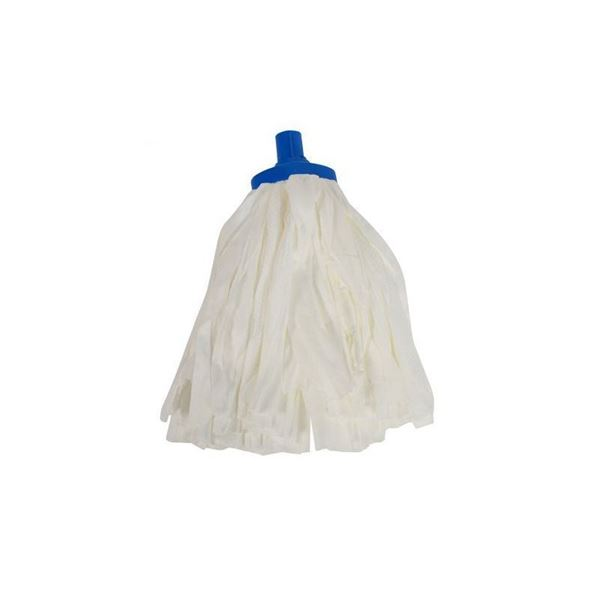 Picture of SYSORB DISPOSABLE MIDI MOP HEAD (Each)