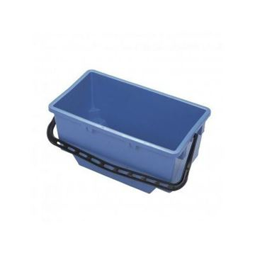 Picture of NUMATIC 18-LITRE MOP PAIL BUCKET