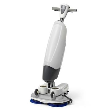 Picture of IMOP XL SCRUBBER DRYER