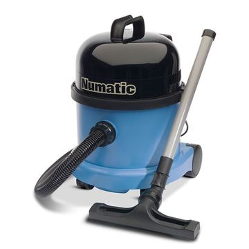 Picture of NUMATIC WV370-2 WET VACUUM 240 VOLT