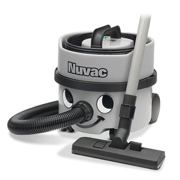 Picture of NUMATIC VNP 180 TUB VACUUM