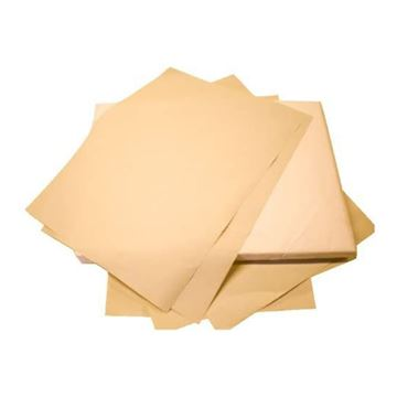 Picture of DESK COVER 38CM X 50CM DISPOSABLE (Pack of 250)