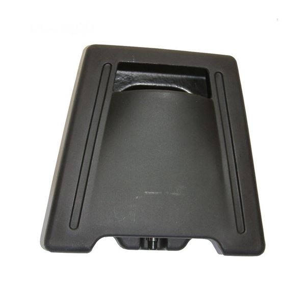 Picture of TRUVOX 4 LITRE TANK FOR CONVERSION OF THE 240 & 340 MODELS