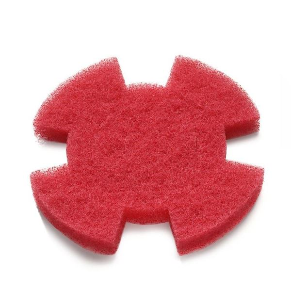 Picture of RED IMOP PADS (Pack of 10)