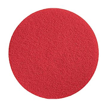 Picture of MOTORSCRUBBER RED PADS (Pack of 5)