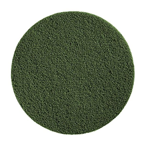 Picture of MOTORSCRUBBER GREEN PADS (Pack of 5)