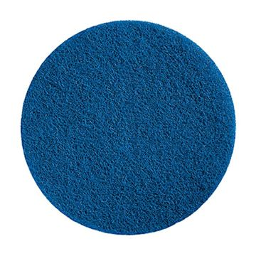 Picture of MOTORSCRUBBER BLUE PADS (Pack of 5)