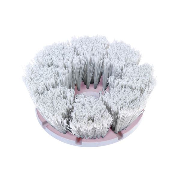 Picture of MOTORSCRUBBER FLAGGED TIP BRUSH