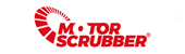 Picture for manufacturer Motorscrubber