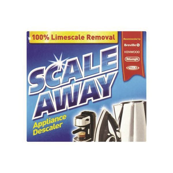 Picture of SCALE AWAY 75GM