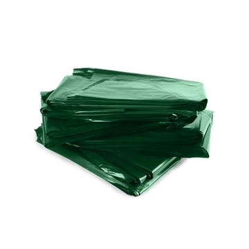 Picture of GREEN SACKS - 160g (Case of 200)