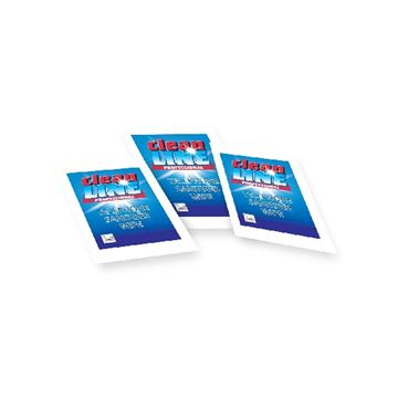 Picture of PHONE WIPE SACHETS (Pack of 100)