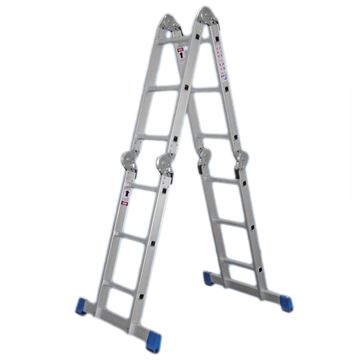 Picture of FOLDING LADDER - 232cm