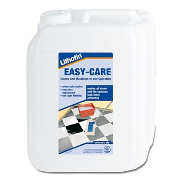 Picture of LITHOFIN EASY CARE - 5 Litre