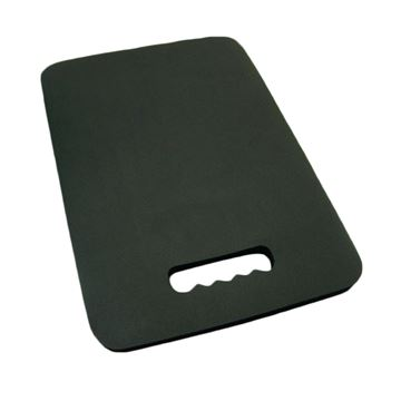 Picture of KNEELING PAD - 360mm x 530mm