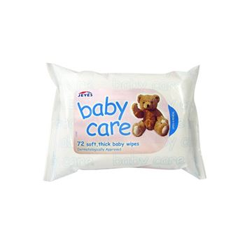Picture of BABY WIPES