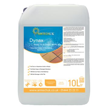 Picture of DYNAX - 10 Litre