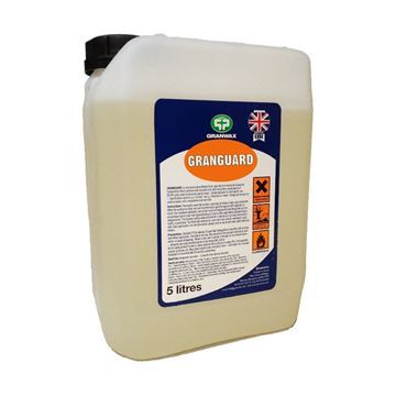Picture of GRANGUARD FLOOR SEAL - 5 Litre