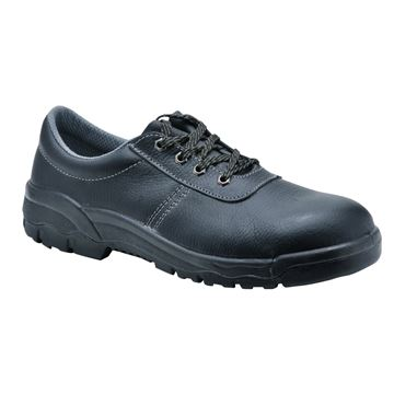 Picture of KUMO SHOE