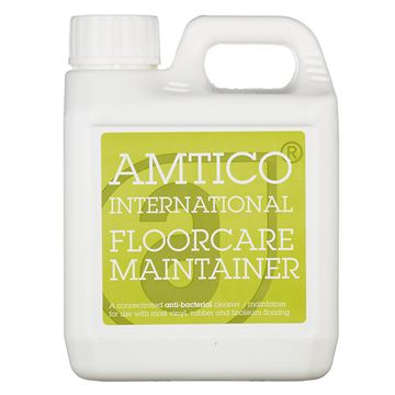 Picture of AMTICO FLOORCARE MAINTAINER - 5 Litre