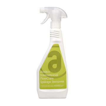 Picture of AMTICO FLOORCARE SPILLAGE REMOVER - 500ml