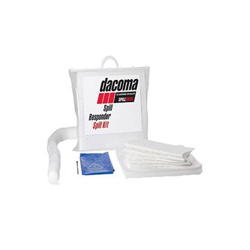 Picture of SPILL KIT - 30 Litre