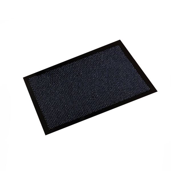 Picture of FRONTLINE BARRIER MAT BLUE/BLACK - 3' x 4' / 90 x 120cm
