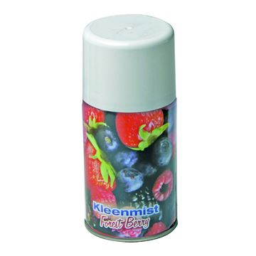 Picture of KLEENMIST REFILL FOREST BERRY - 270ml 1176