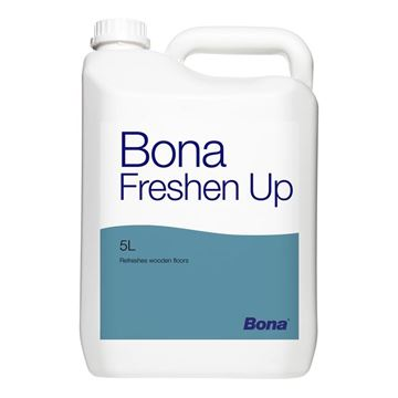 Picture of BONA FRESHEN UP - 5 Litre