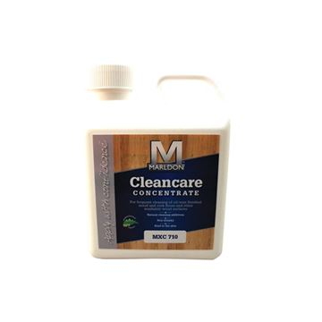 Picture of MARLDON CLEAN CARE - 1 Litre MXC710