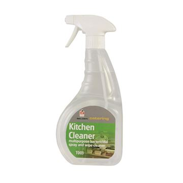 Picture of SELDEN SANIDET KITCHEN SANITISER - 750ml T003