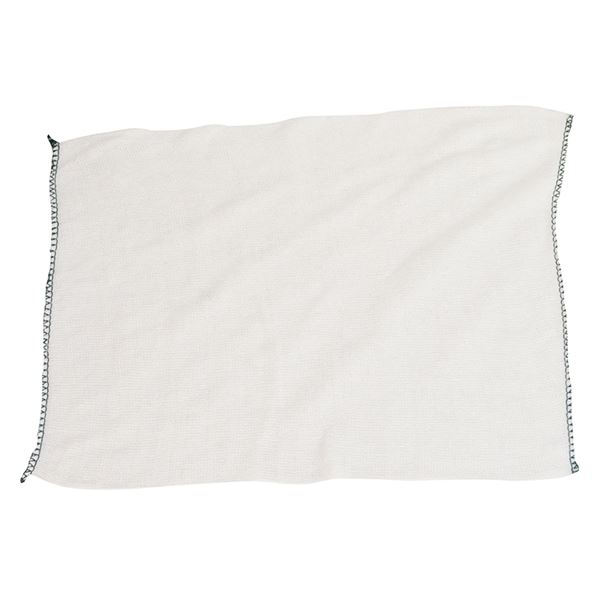 Picture of DISH CLOTHS PK10 GREEN