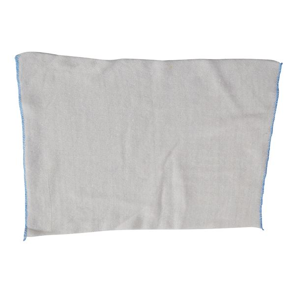 Picture of DISH CLOTHS PK10 BLUE