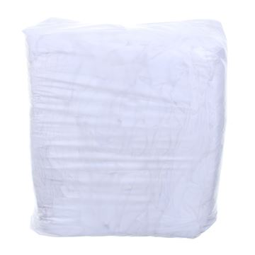 Picture of ROLLER TOWEL RAG - 10KG