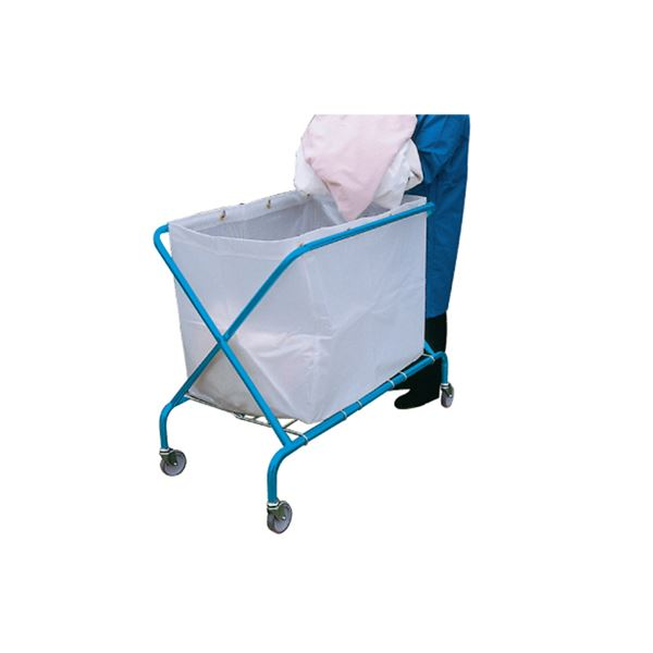Picture of HEAVY DUTY MULTI PURPOSE SERVICE CART