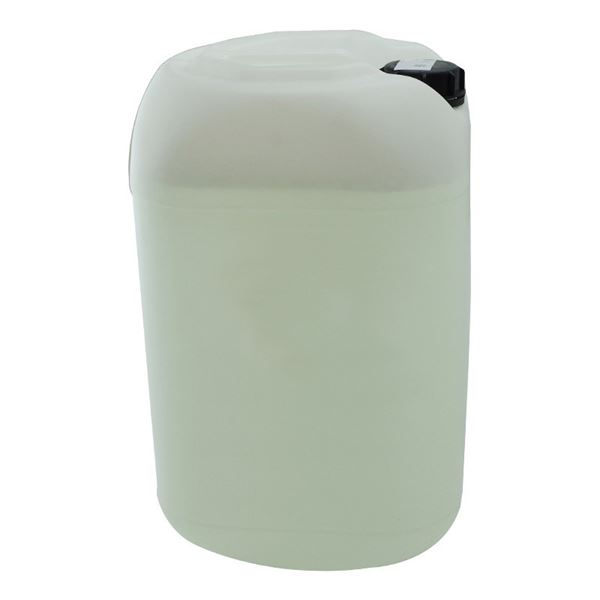 Picture of DEIONISED WATER (25 Litres)
