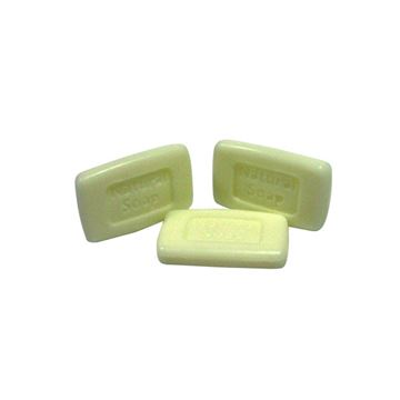 Picture of GUEST SOAP BARS - 15g (Case of 144)