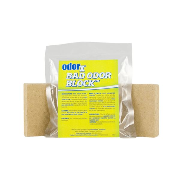 Picture of CHEMSPEC BAD ODOUR BLOCK CHERRY - Each