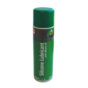 Picture of SELDEN SILICONE LUBRICANT - 480ml K007