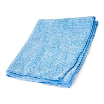 Picture of JUMBO MICROFIBRE GLASS CLEANING CLOTH (Each)