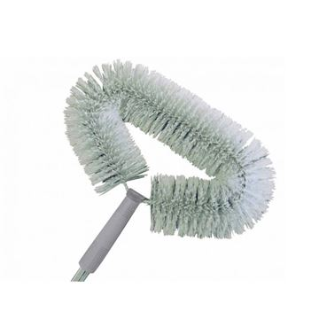 Picture of COBWEB / WALLBRUSH FOR TELESCOPIC POLES