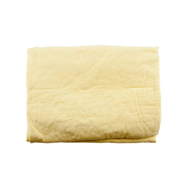 Picture of CHAMOIS LEATHER