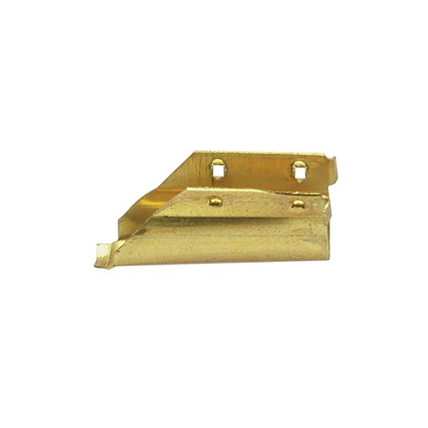 Picture of BRASS END CLIPS